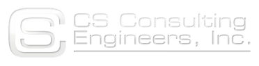 Consulting Engineers
